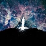 El Hombre y el Universo.