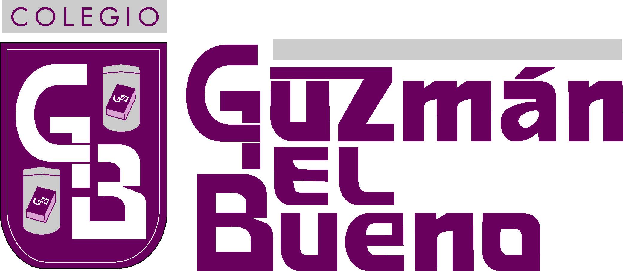 PRECIOS CICLO FORMATIVO GRADO SUPERIOR TAFAD. CURSOS TAFAD. 2017-2018