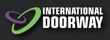 international doorway2