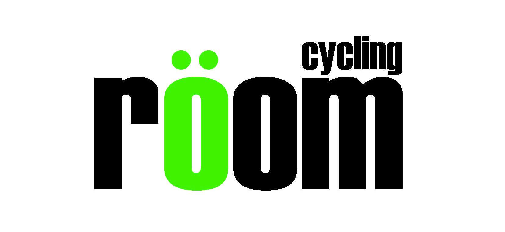 Controla, escucha, perfecciona y empatiza. Cycling Röom y TAFAD Guzmán el Bueno, nueva colaboración.
